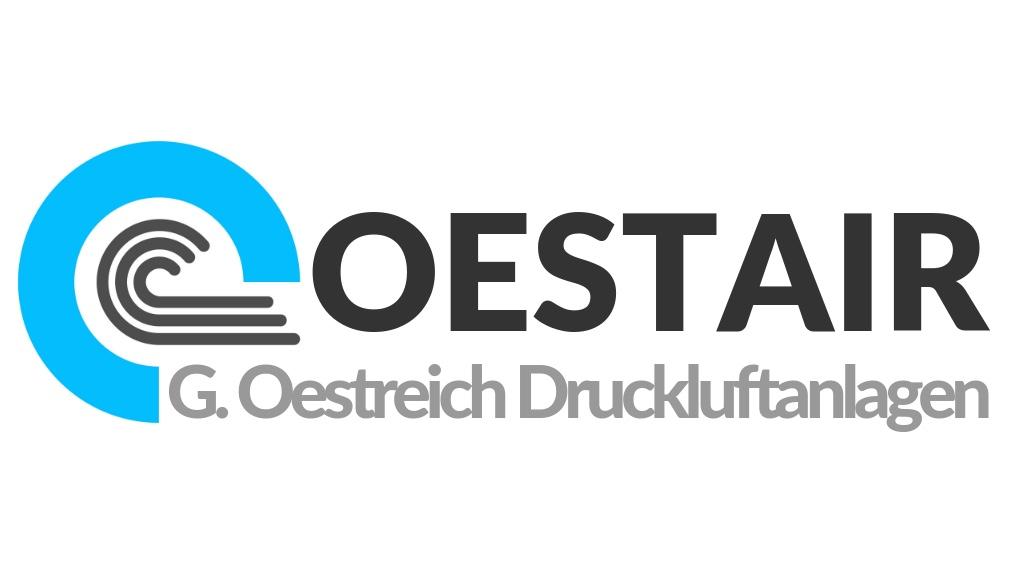 Oestreich & Sohn GmbH
